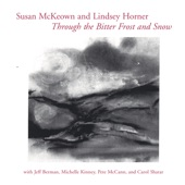 Susan McKeown and Lindsey Horner - Bold Orion