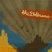 The Doldrums - And Could Play Alone