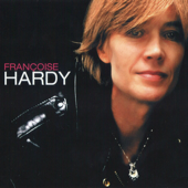 Le meilleur de Françoise Hardy
