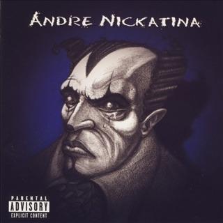 andre nickatina pisces album download