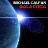 Galactiça - Single