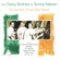 Johnny I Hardly Knew Ya - The Clancy Brothers & Tommy Makem