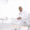 Massari - Be Easy artwork