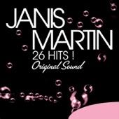 Janis Martin - Drugstore Rock 'n Roll