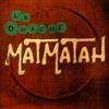 Matmatah - Lambé an dro illustration