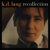 k.d. lang - Golden Slumbers / The End