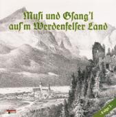 Musi und Gsang'l aus'm Werdenfelser Land, Folge 2