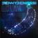 Electroman (Deluxe Version) - Benny Benassi