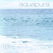 17 (Aquapura Radio Edit)