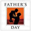 Starlite Singers - I Love You Daddy artwork