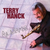 Terry Hanck - My Last Teardrop
