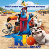 Rio (Music from the Motion Picture) - Various Artists