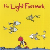 The Light Footwork - $$