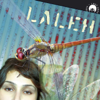Laleh - Live Tomorrow bild