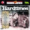 Riddim Driven: Hardtimes - Various Artists