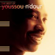 7 Seconds (feat. Neneh Cherry) - Youssou N'Dour - Youssou N'Dour