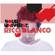 Your Universe - Rico Blanco