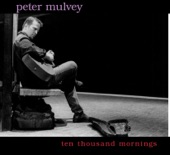 Peter Mulvey - Comes Love