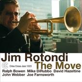 Jim Rotondi - Dh