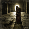 Sola Scriptura - Neal Morse