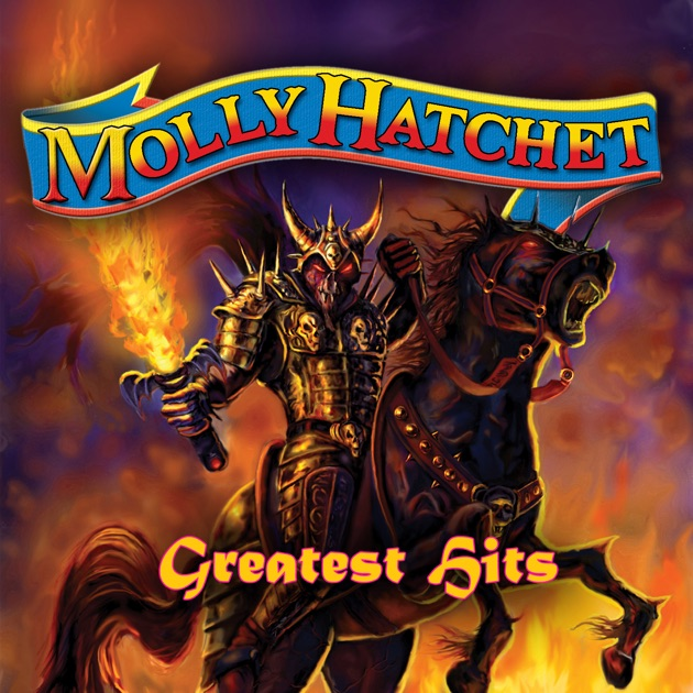 flirting with disaster molly hatchet lead lesson video download 1 12
