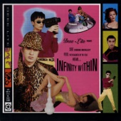 Deee-Lite - I Had a Dream I Was Falling Through a Hole In the Ozone Layer