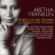 EUROPESE OMROEP | Jewels In the Crown: All-Star Duets With the Queen - Aretha Franklin