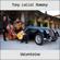Tony Lallai Romany - Valentaine