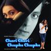 Chori Chori Chupke Chupke - Alka Yagnik & Babul Supriyo