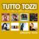 Umberto Tozzi - Tutto Tozzi