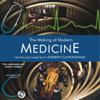 Andrew Cunningham - The Making of Modern Medicine (Original Staging) Grafik