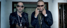 Sexy Movimiento - Wisin & Yandel