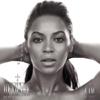 Beyoncé - Halo 插圖