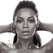 Halo - Beyoncé - Beyoncé