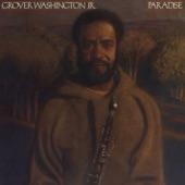 Grover Washington Jr. - Icey (LP Version)