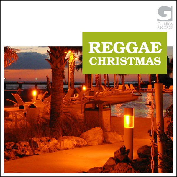 reggae christmas by various artists on apple music