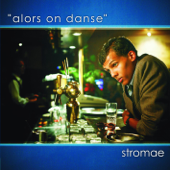 Alors On Danse (Extended Mix) - Stromae