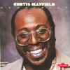 Curtis Mayfield - You're So Good to Me artwork
