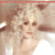 Real Love (Duet with Kenny Rogers) - Dolly Parton & Kenny Rogers