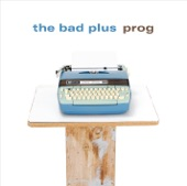 Bad Plus - This Guy's in Love with You