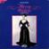 The Merry Widow (Original Cast) (The New Sadler's Wells Opera) - Franz Lehár