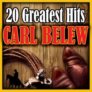 Carl Belew