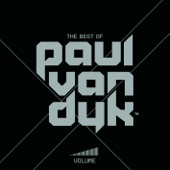 Volume  - The Best of Paul van Dyk