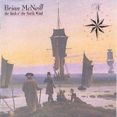 Brian McNeill - Muir And The Master Builder