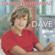 Dave - Comment ne pas être amoureux de vous (Can't Help Falling In Love)