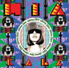 Kala (Bonus Track Version) - M.I.A.