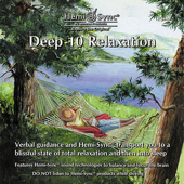 Deep 10 Relaxation