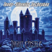 Trans-Siberian Orchestra - The Mountain