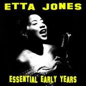 Etta Jones - Ain't No Hurry Baby