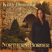 Kitty Donohoe - There Are No Words